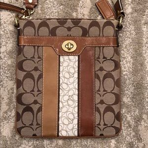 Coach Bags - Private offer to @gigixo18 $35 w/4.99 shipping